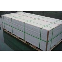 Стекломагниевыйвый лист СМЛ 1220х2500х8мм