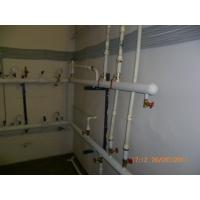 Жидкая теплоизоляция Магнитерм Стандарт