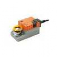 Электропривод ОБлик Belimo LM230A-S