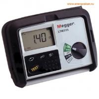 измеритель параметров петли и тока КЗ Megger LTW315