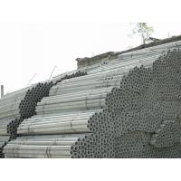 Хризотила цементный ТРУБЫ безнапорные, напорные.