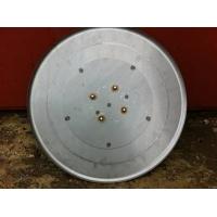 Затирочный диск Kreber