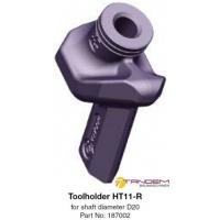 Резцедержатели быстросъемные / быстросменные Wirtgen HT11