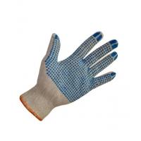 """Продаем рабочие перчатки """"Точка"""" 5 нитей Точка"""