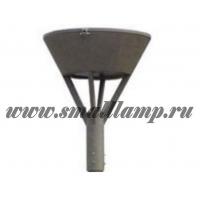 """Уличный светильник """"СТРИТ-5""""  smalllamp"""