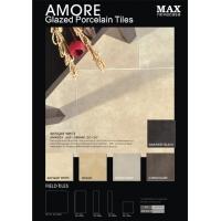 керамогранит керамическая плитка MAX NOVACASA