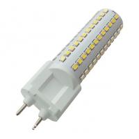 Светодиодная лампа G12 Emylight G12 CTC-AMD 10Вт