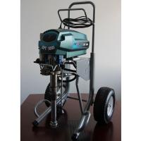 Окрасочный агрегат HYVST SPT 1095