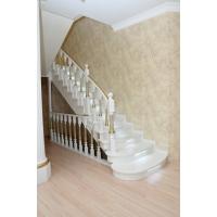 Лестницы. Деревянные лестницы