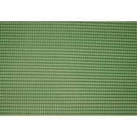 Сетка СТРЭН С11, 1,0х50м  для аварийного ограждения