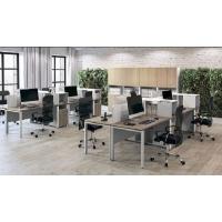 Офисные кресла хорошего качества от ведущих  производителей