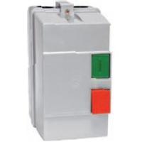 Пускатель магнитный в корпусе КМЭ 2510 EKF Electrotechinca