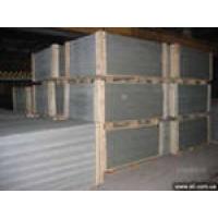 Ацэид 400 листы 6-40 мм купить в Иркутске  ГОСТ 4248-92