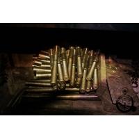 Шпилька резьбовая М30Х1000 ПТК Крепеж ГОСТ 24379.1-80