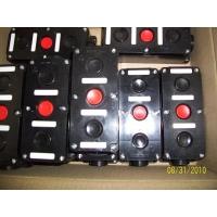 Тумблер ТВ1, кнопка КЕ, пост ПКЕ со склада и под заказ