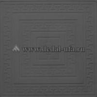 Тротуарная плитка Дедал (500x500x60), производитель  Дедал