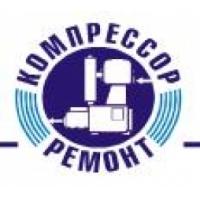 Компрессоры Полтавского ТМЗ
