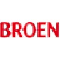 Шаровые краны Broen Ballomax Ду10-700 Broen Ballomax
