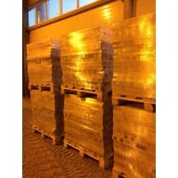 Кирпич керамический полуторный пустотелый ГОСТ 530-2012