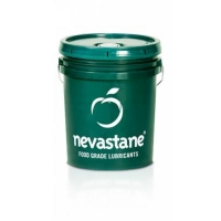 Синтетическая смазка Total NEVASTANE SFG