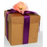 Коробки-упаковка для тортов от 0,5 до 20 кг
