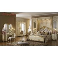 Мебель для спальни Alberto Mario Ghezzani Monnalisa