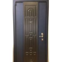 Входная металлическая дверь Аргус Дипломат