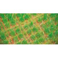 Тротуарная плитка и кирпич ADW Klinker Декоративный дорожный кирпич для проращивания травы