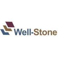 Искусственный и натуральный камень Well-stone