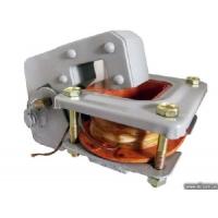 Электромагниты для тормоза, катушки для электромагнитов.  МО100, МО200 и др.