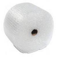 Воздушно-пузырьковая упаковочная пленка