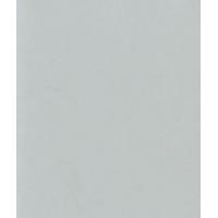КЕРАМОГРАНИТ 600*600 СЕРЫЙ МАТОВЫЙ РОССИЙСКОГО ПРОИЗВОДСТВА УРАЛЬСКИЙ ГРАНИТ УФ 002