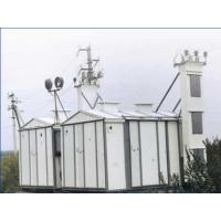 Двухтрансформаторная подстанция 2КТП Городская