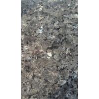 Гранитная плитка Blue Pearl