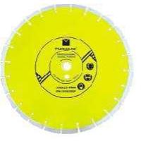 Алмазный диск Masalta