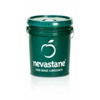 Смазка для пищевой промышленности Total NEVASTANE XMF
