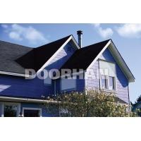 Роллеты DoorHan DoorHan