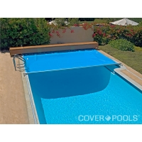 Защитное покрытие для бассейна Cover Pool