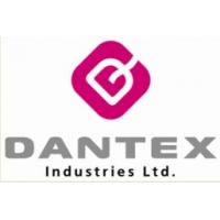 Продажа систем кондиционирования DANTEX модельный ряд 2012