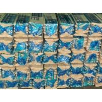 Блок-Хаус (имитация бревна) 25х115х6000, ель/сосна, сорт АВ