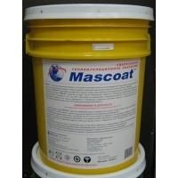 Сверхтонкая теплоизоляция Маскоат Mascoat
