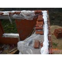 Теплоизоляция домов, коттеджей, гаражей Пеноизол