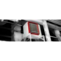 Промышленное отопление PAKOLE GTV