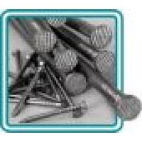Гвозди строительные от 32 мм до 200 мм