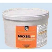 Мастика полиуретановая Maxsil PU