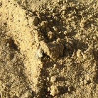 Песок строительный 1,3-1,6 Мкр Карьер-Транс