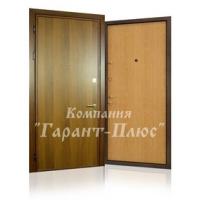 Входные двери Гарант Плюс Орион от производителя