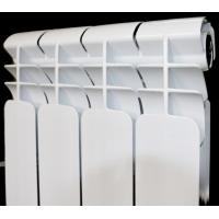 Радиаторы отопления Condor