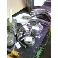 Детали трубопроводов высокого давления ГОСТ 22790-89