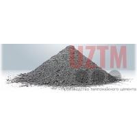 Тампонажный цемент Уральский завод тампонажных материалов